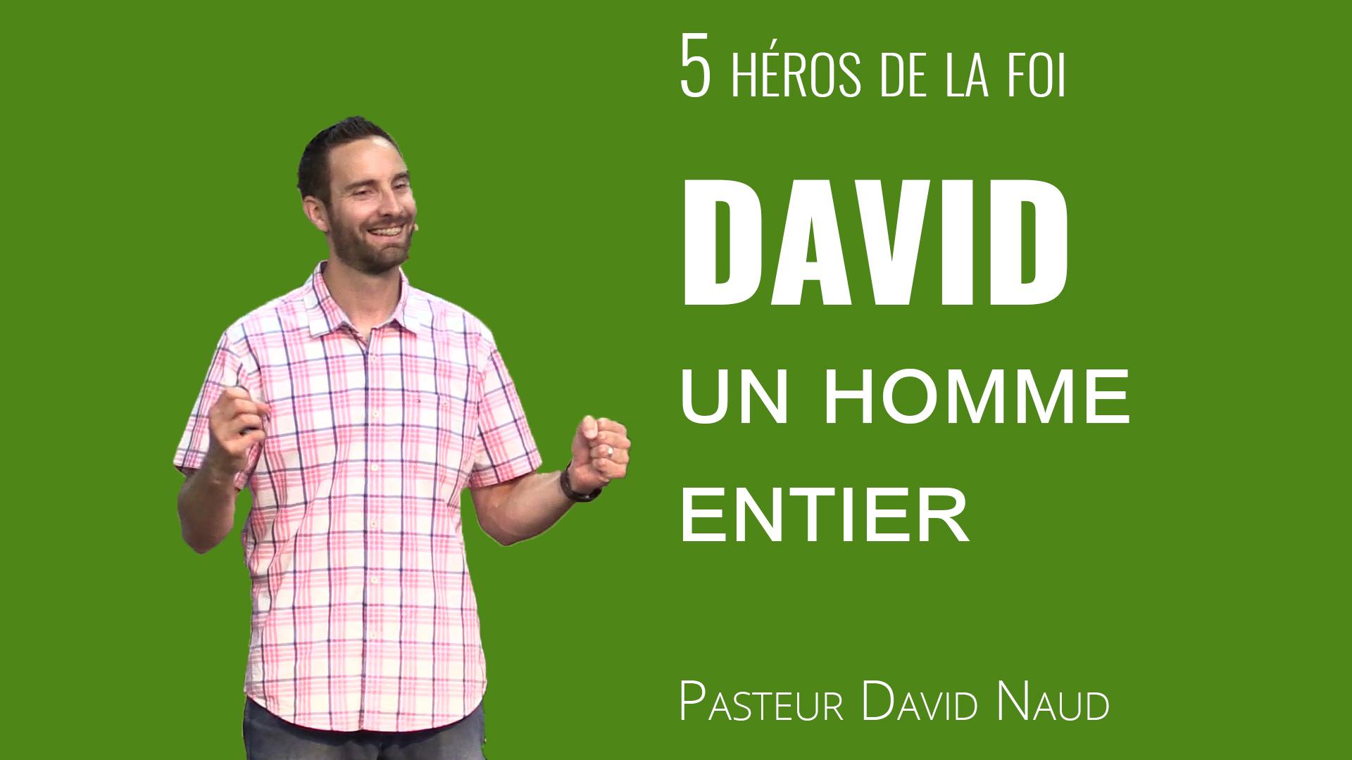 2018-07-22-david-david-un-homme-entier.00_26_06_29.Image fixe001-Récupéré