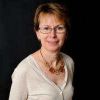 Sylvie Vaillancourt