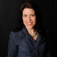 Danielle Boudrias